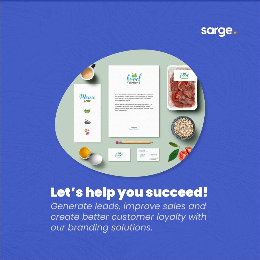 corporate branding agency
