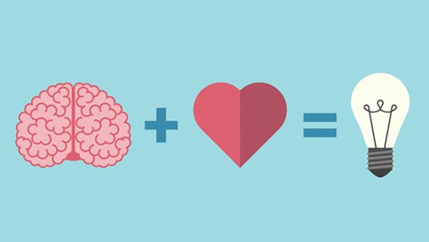 ways to increase emotional intelligence